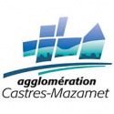 Médiathèques Castres-Mazamet