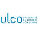 Université de la Côte d'Opale